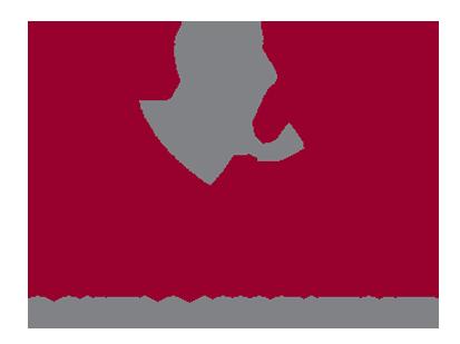 C. Savva & Associates LTD