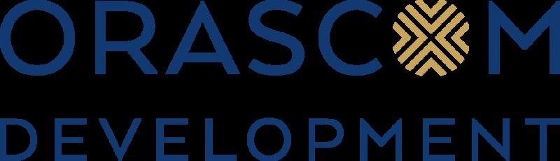 Orascom Development