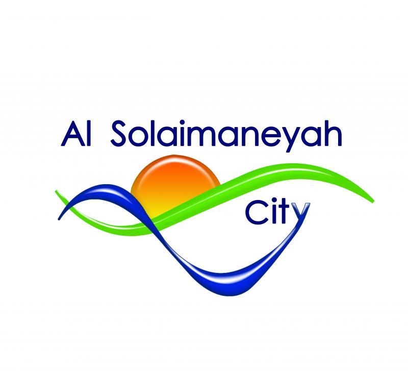 Al Solaimaneyah logo