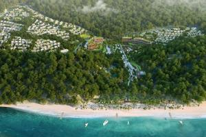 AEC17RCS-SL-KentPlus-Yalova-Wellness-SPA-Resort