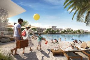 Majid Al Futtaim Properties LLC | Real Estate Directory
