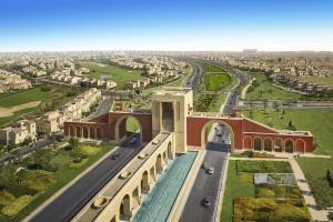 Madinaty - New Cairo